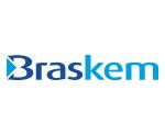 Brakem