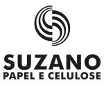 Suzano_Papel_e_Celulose