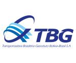 TBG_Gasoduto