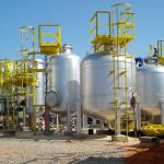 petrole_gas
